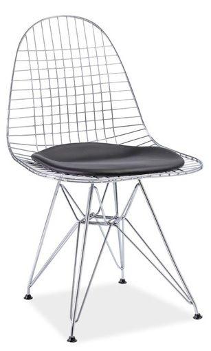 Kėdė INTEL