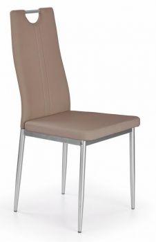 Kėdė K202 capuchino