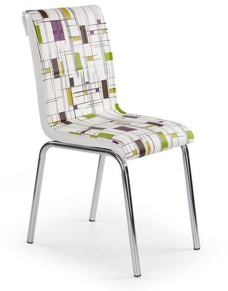 Kėdė K260