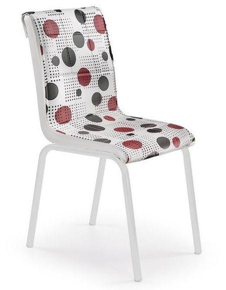 Kėdė K263
