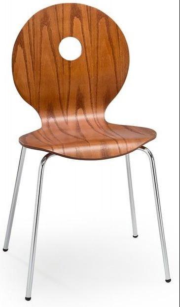 Kėdė K233