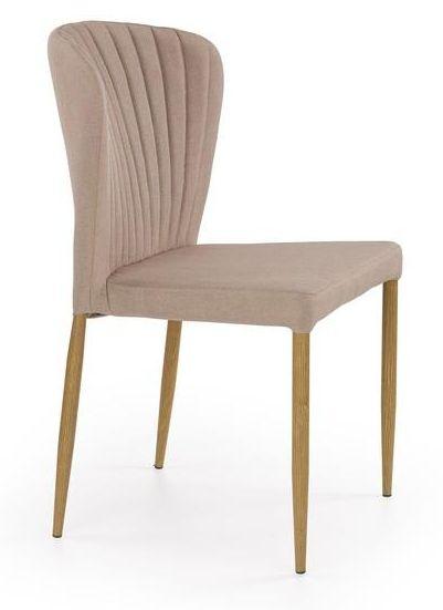 Kėdė K236