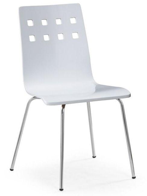 Kėdė K119