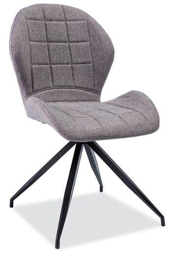 Kėdė MANDMEN