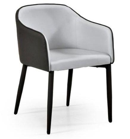 Kėdė K196