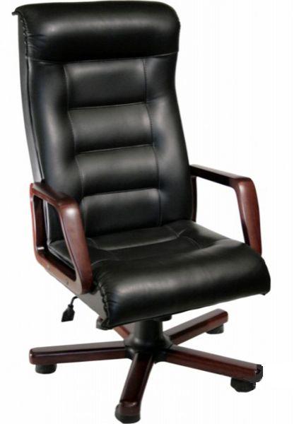 Vadovo kėdė VINSTON