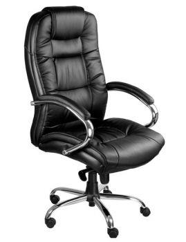 Biuro kėdė ASTER