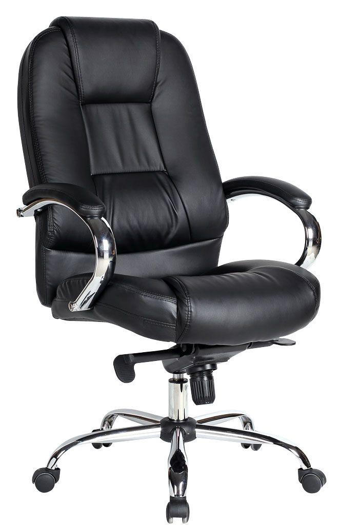 Vadovo kėdė BERNARD
