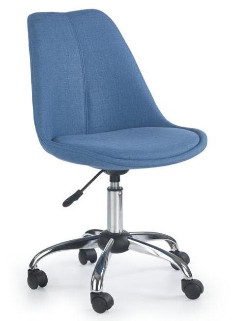 Kėdė ELIOT alksnis