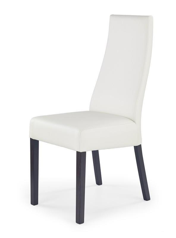 Kėdė NERO smėlio