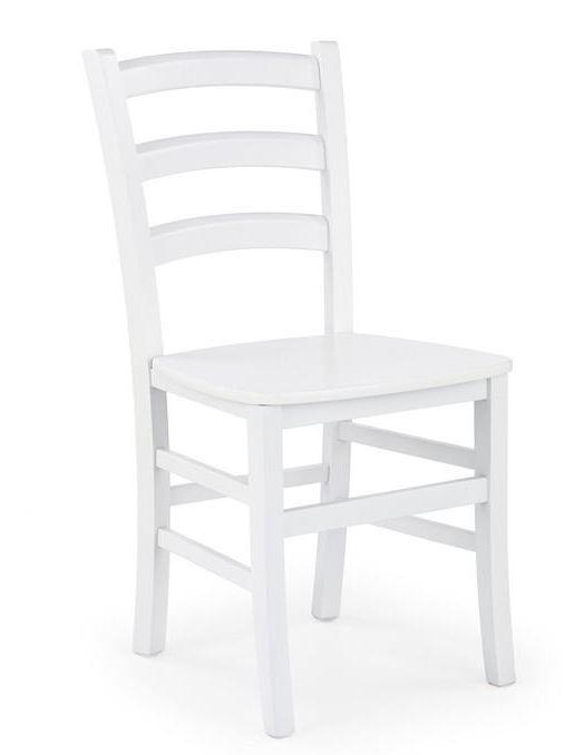 Medinė kėdė CV-82