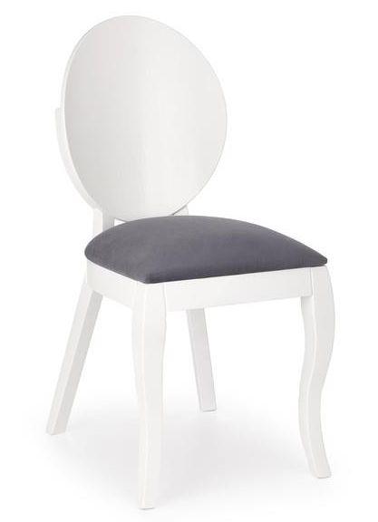 Kėdė JONNY BIS