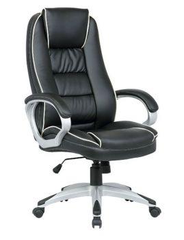 Biuro kėdė RAIDER