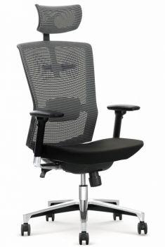 Biuro kėdė AMBASADOR