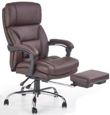 Kėdė FELIX