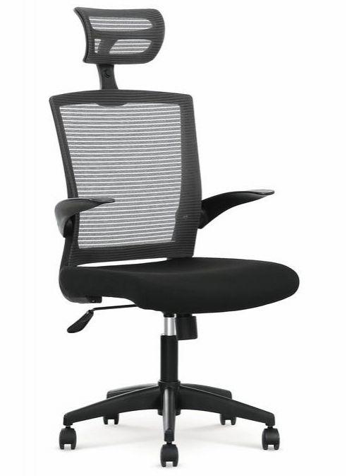Kėdė MARS