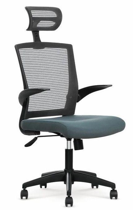 Kėdė MARS pilka