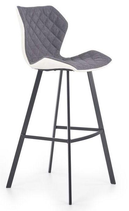 Kėdė H83