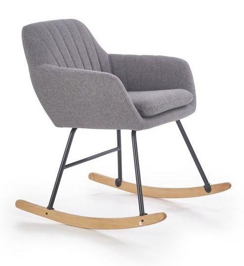 Supama kėdė BEN_2