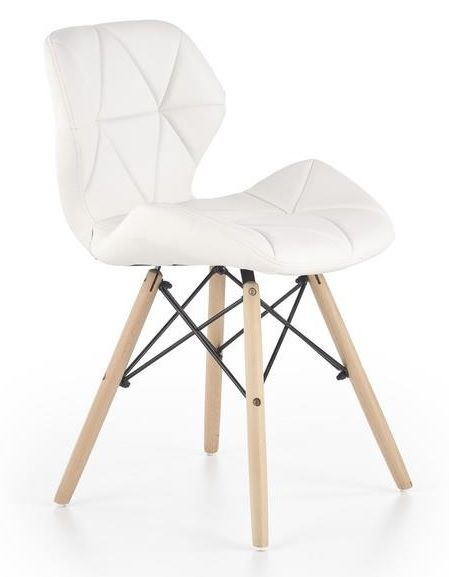 Virtuvinė kėdė K281