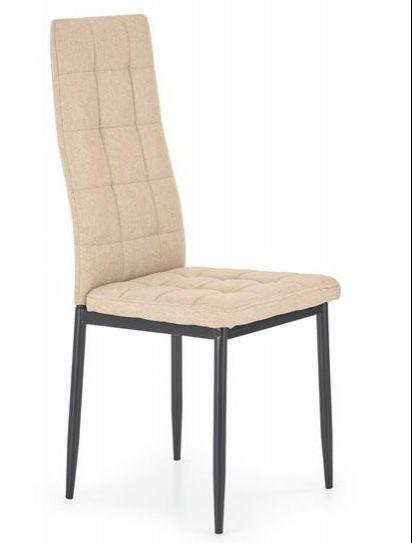Kėdė K292