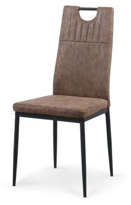 Kėdė K275