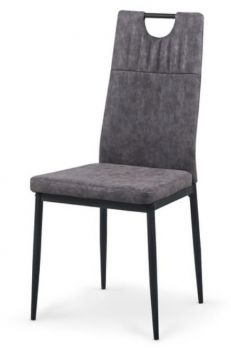 Kėdė K275 pilka