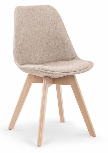 Kėdė K303