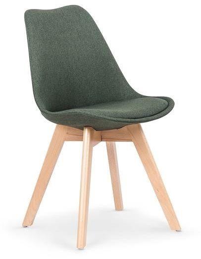 Kėdė K303 žalia
