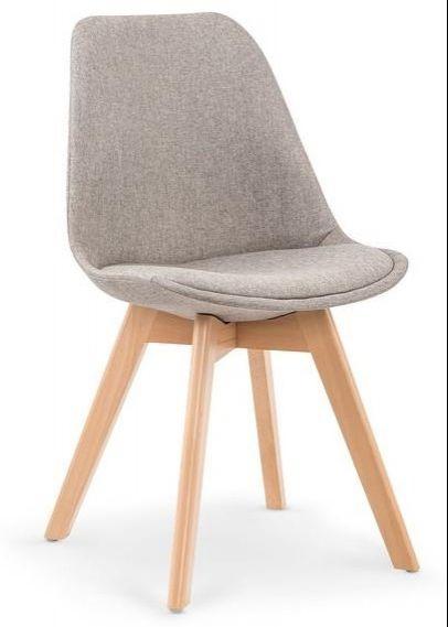 Kėdė K303 pilka