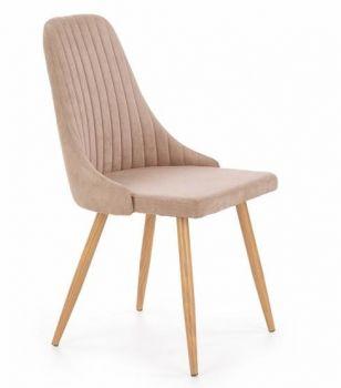 Kėdė K285