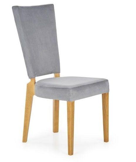 Kėdė ROIS pilka