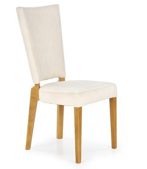 Kėdė ROIS