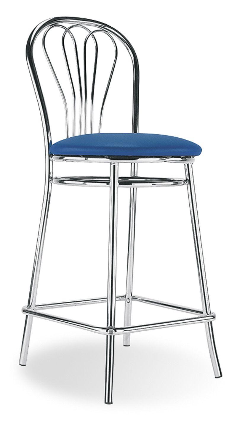 Baro kėdė VENUS