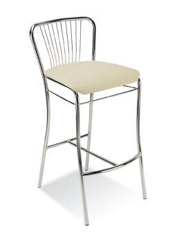 Baro kėdė NERON