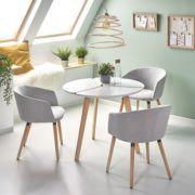 Virtuvės ar valgomojo stalas EXPRESS