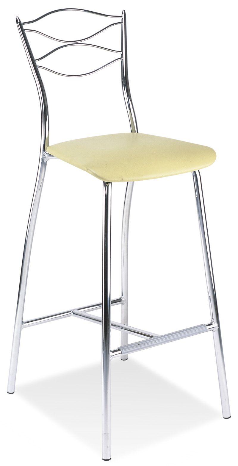 Baro kėdė DOLCE