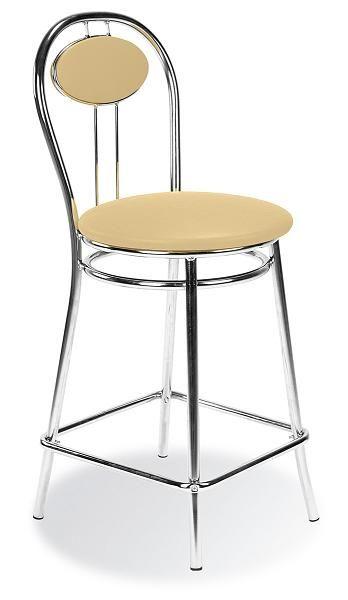 Baro kėdė TIZIANO