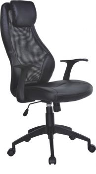 Kėdė NORTON
