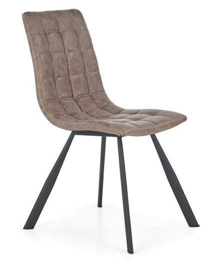 Kėdė K280