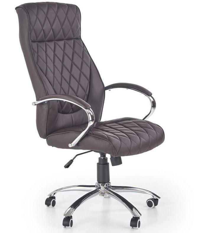 Kėdė PARKER