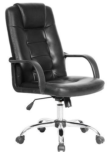 Biuro kėdė NF-2203