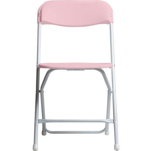 Sulankstoma kėdė POLYFOLD