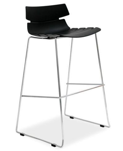Baro kėdė H8 venge