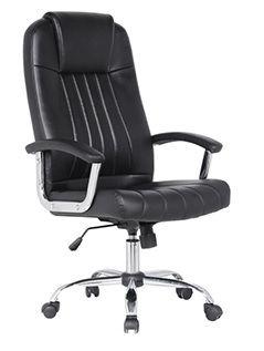 Biuro kėdė OPTIMA