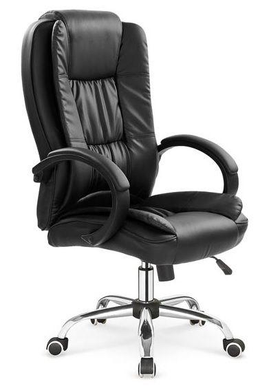 Biuro kėdė AJAX