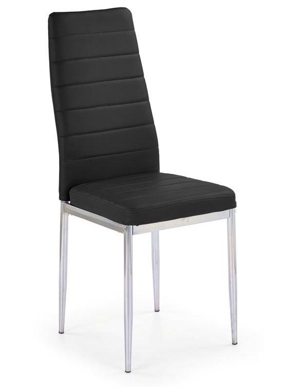 Kėdė K70 juoda