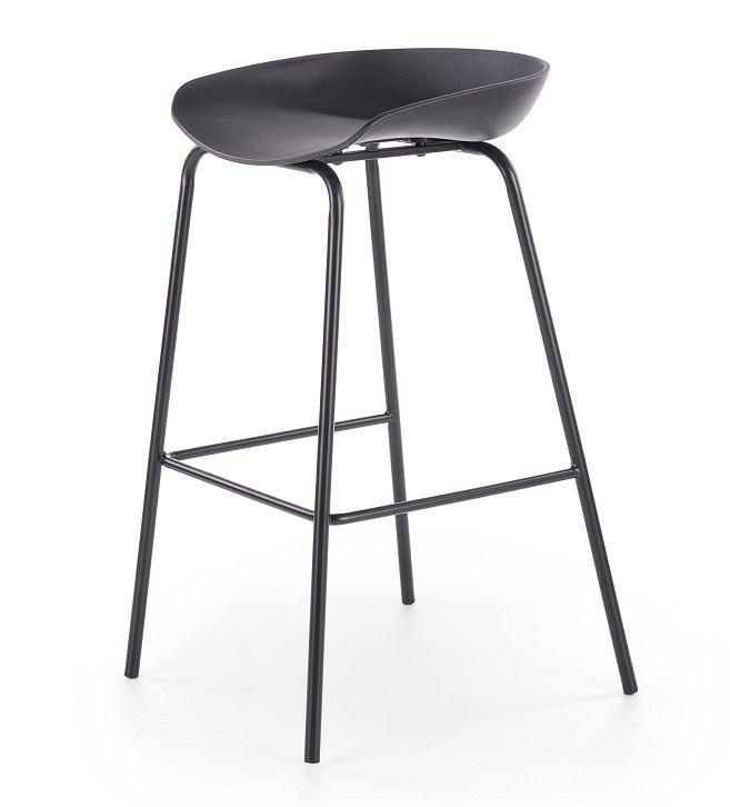 Baro kėdė RINGO hocker
