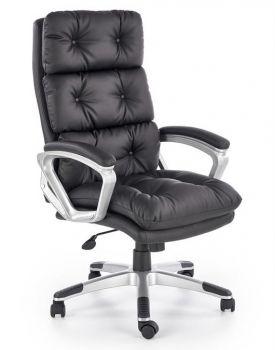 Biuro kėdė NELSON