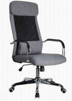 Biuro kėdė CLERK